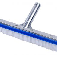 """Deluxe Wall Brush with Ali Back 18"""""""