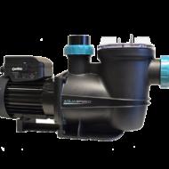 Certikin Aquaspeed Pumps - New Generation