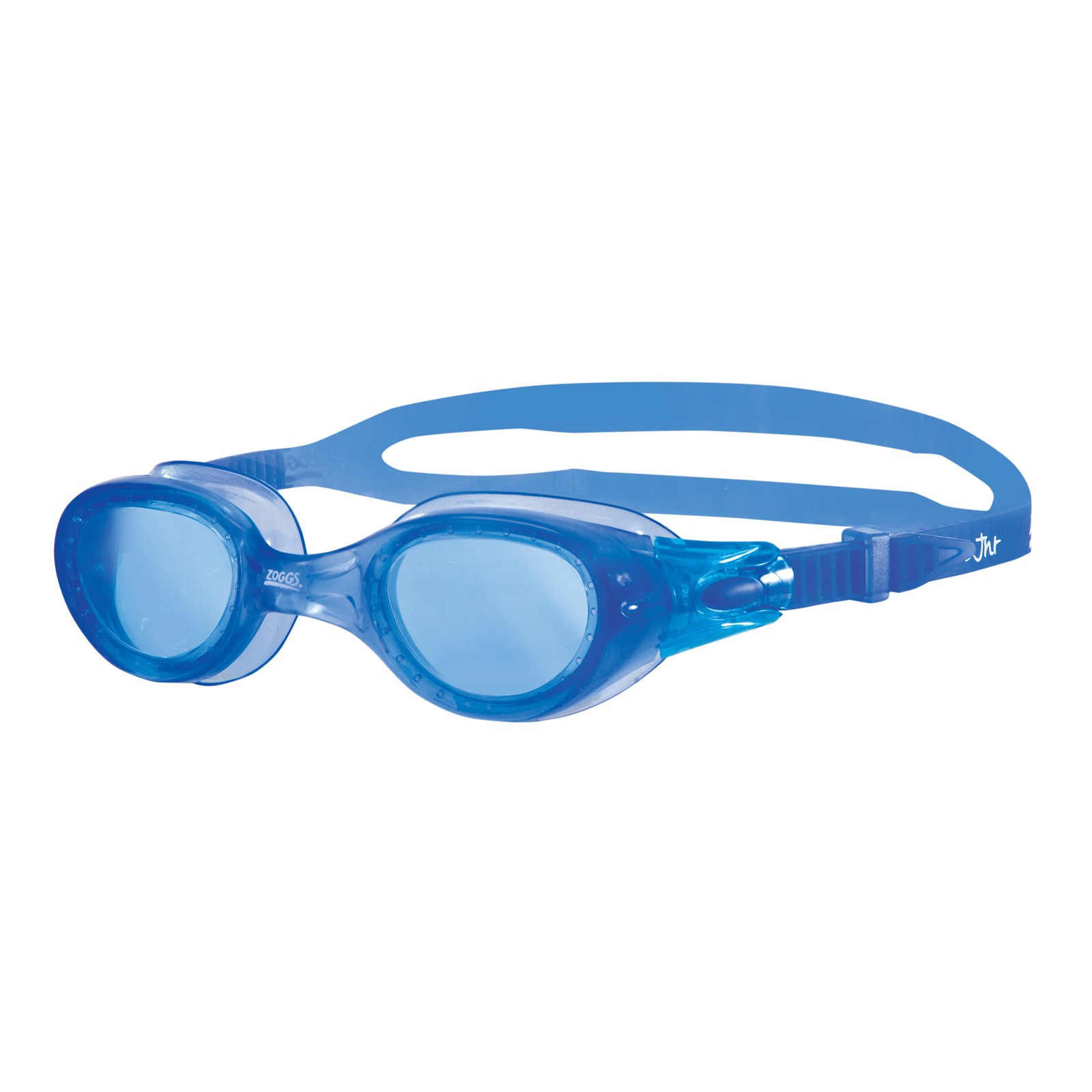 Zoggs phantom junior childrens swimming goggles stuff 4 for Pool koi goggles