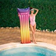 Bestway Rainbow Pool Mat