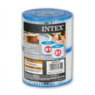 Intex S1 Filter Cartridges (Twin Pack)