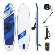 Oceana Paddle Board SUP
