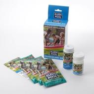 Kleen Pool Ultimate Paddlecare Kit.