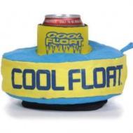 Cool Floatie Drink Holder