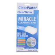 MIRACLE PAD
